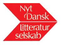 Nyt Dansk Litteraturselskab